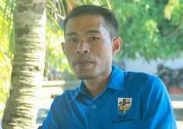 Ismail H. Alauddin